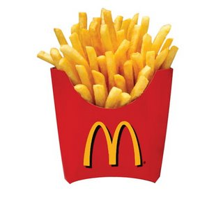 mcdonalds-fries