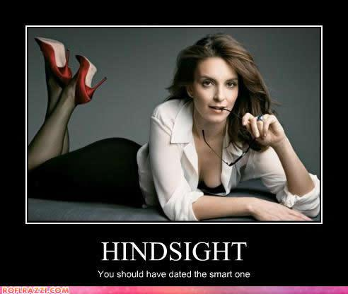 hindsight1